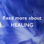 Read more about healing
