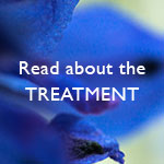 Read about the treatment